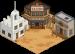 townplaza03_menu