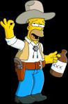 unlock_homer_cowboy