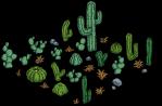 wildwestcactuspatch