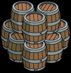 woodenbarrels02