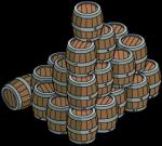 woodenbarrels03