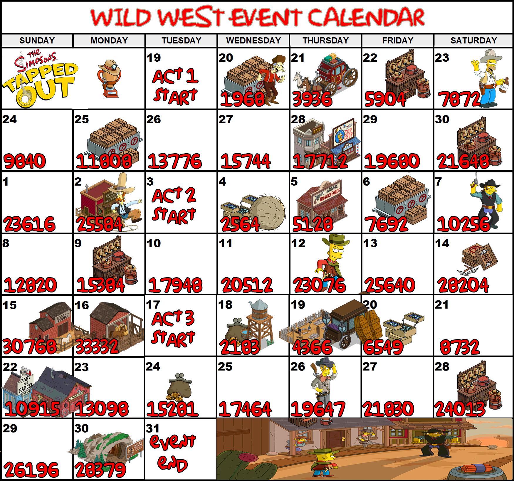 Ww_event_calendar