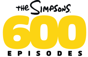 600th_episode_promo_logo