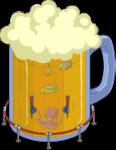 beerquarium_menu