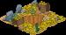 Forgotten_Gold_Treasure_3