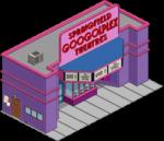 googoplex_menu