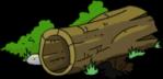 Hollow_Snake_Trunk