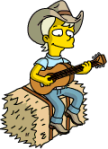 lukestetson_play_a_trail_song_active_image_1