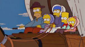 Simpsons_12_21_P3