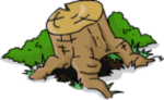 Snake_Stump