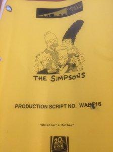 wabf16-script