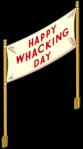 Whacking_Day_Banner