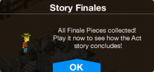 WW Story Finale Act 2