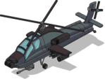 attackhelicopter_menu
