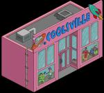 Coolsville