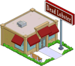 deadlobster_menu