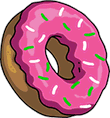 ico_stor_donutday