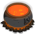 insanitycauldron_menu