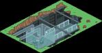 plasticprison_menu