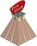 proshop_menu