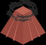 proshop_pyramid_menu