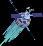 satellitestation_menu