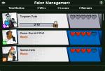 SH2 Felon Management