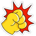sidebar_superheroes2_battle
