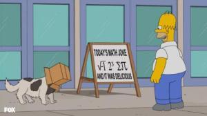 Simpsons-I8SumPi