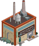 spirographyfactory_menu