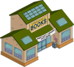 springfieldbooks_menu