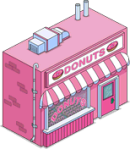 storefullofdonuts_menu