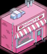 storefullofdonuts_menu