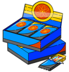 Trading_Card_Box