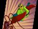 ico_superheroes2_bosspanel02_lg