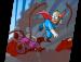 ico_superheroes2_bosspanel06_lg