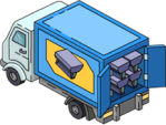 Monorail_Prize_Truck2
