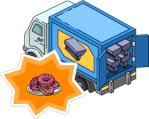 Monorail_Prize_Truck3