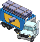 Monorail_Prize_Truck4