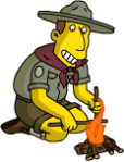 scoutmaster_start_a_fire_active_2_image_34