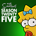 Season_25_iTunes_logo