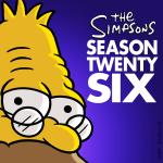 Season_26_iTunes_logo