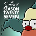Season_27_iTunes_logo