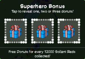 SH2 Bonus 2