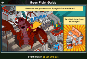 SH2 Boss Fight Guide
