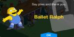 Ballet_Ralph_Unlock