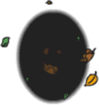 blackhole_menu