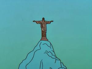 Christ_the_Redeemer