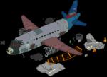 crazyplane_menu