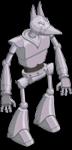 giantrobot_menu